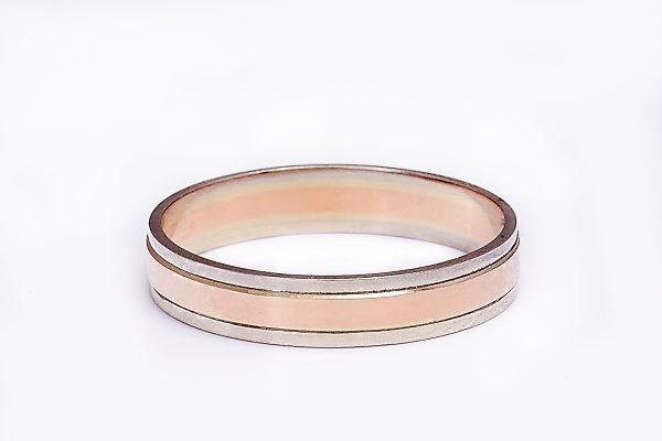 Žiedas A0175