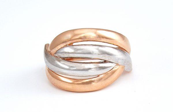 Žiedas A0140